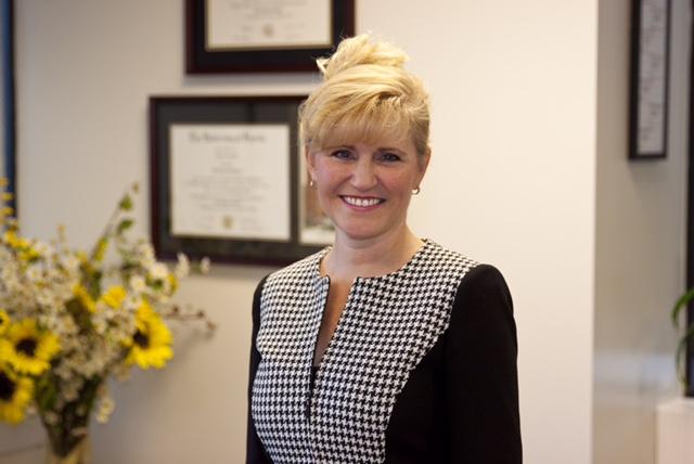 Dr. Carol Kindt