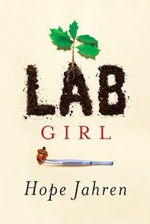 https://www.goodreads.com/book/show/25733983-lab-girl?ac=1&from_search=true