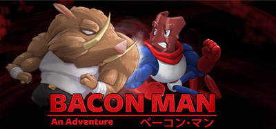 bacon-man-an-adventure-pc-cover-www.ovagames.com