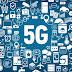 Pour Intel, la 5G va générer 1120 milliards d'euros en 10 ans