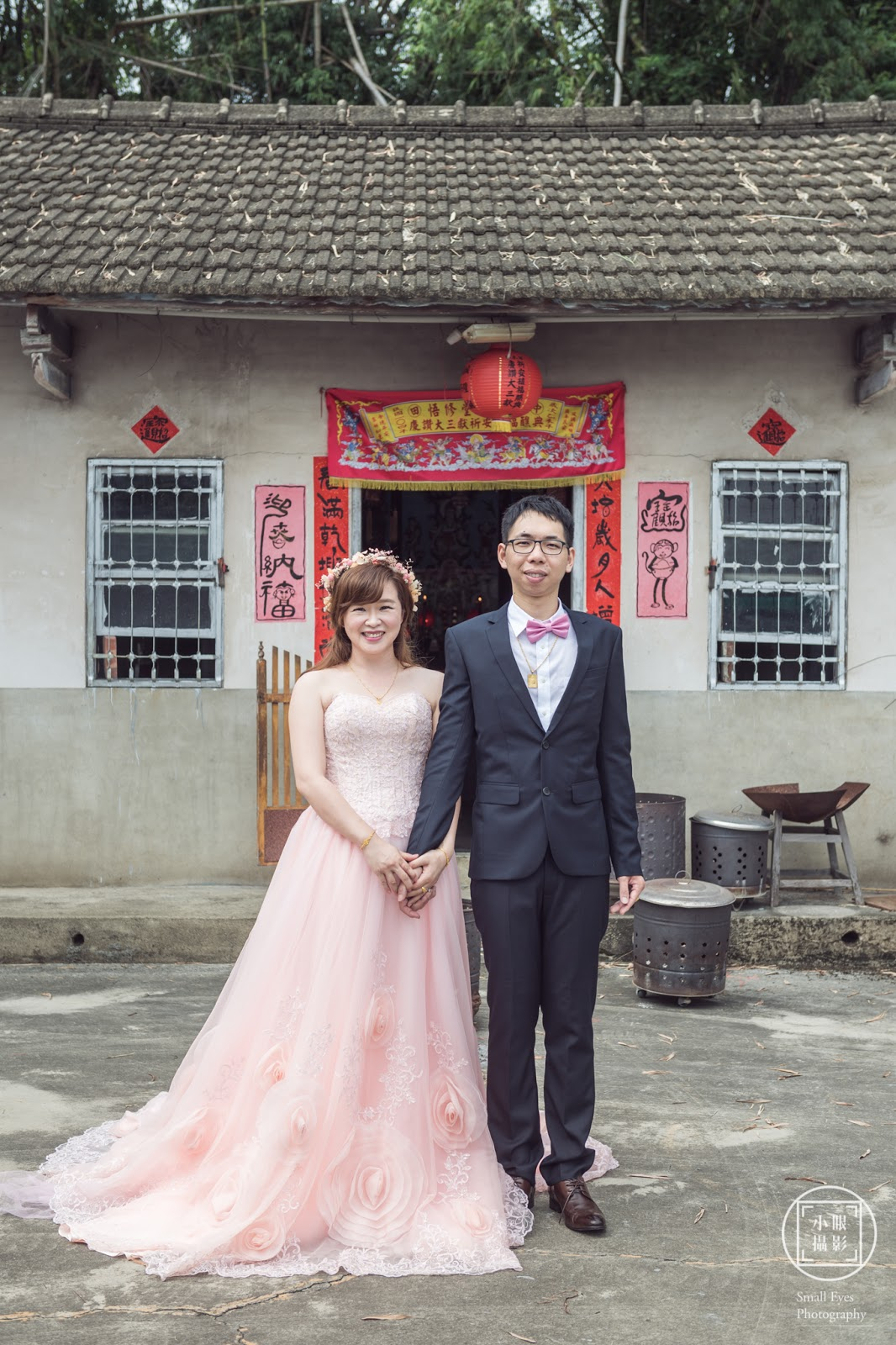 婚攝,小眼攝影,婚禮紀實,婚禮紀錄,婚紗,國內婚紗,海外婚紗,寫真,婚攝小眼,孕婦寫真