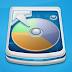 الشرح الثالث :  انشاء قسم جديد Create a New Partition  - التعامل معـــ( Hard Disk ) ـ 6 ـ خطوات بسيطة بدون برامج