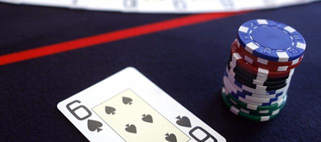 Menjelaskan Tentang Situs Poker Terbesar QQ-motor1.com!