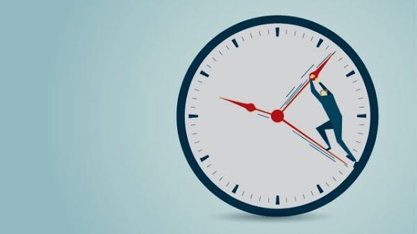समय का सही उपयोग कैसे करें? (7 Time Management Tips in Hindi)