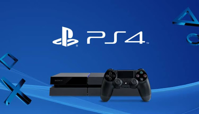 تحكم بجهاز PlayStation 4 عن طريق هاتفك
