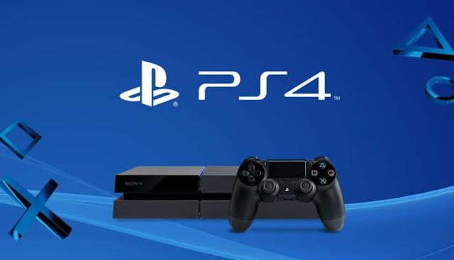 تحكم بجهاز PlayStation 4 عن طريق هاتفك