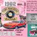 WGOD TIME MACHINE 1982 VOL.2 PODCAST 10/20/2016
