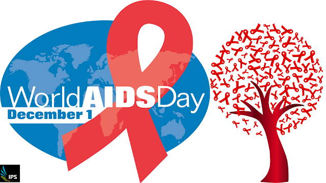 aids day, world aids day, aids, world aids day 2018 theme, aids day theme 2018, aids poster, hiv aids, aids day poster, aids full form, world aids day 2018, lakh, worlds aids day, aids slogan in hindi, what is aids, full form of aids, aids slogan, hiv/aids, hiv, puja, kerala state lotteries, naco, aids awareness, crore, एड्स, world aids day speech