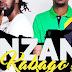 New Audio | Kabago Ft.Hard Mad-Tanzania