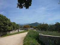 Blog Go Tandem - Pueblos de la sierra
