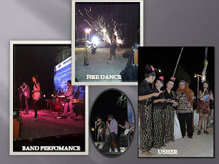 BAND TOP 40, ELECTONE PLAYER, eo Lombok, LOMBOK EVENT ORGANIZER, MC, SPG  LOMBOK, TARIAN TRADITIONAL LOMBOK, USHER, VENDOR EVENT LOMBOK,