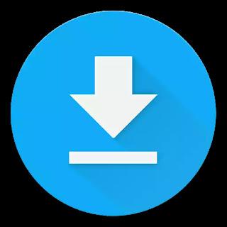 Vidmate Hd Downloader