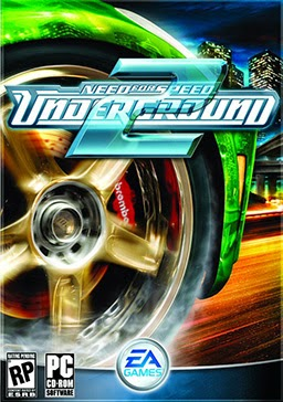 Download Need for Speed: Underground 2 Full Version for PC
