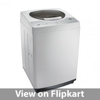 IFB 6.5 kg RDW Aqua Top Loading Fully Automatic Washing Machine
