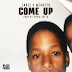 "Audio:  Jabee ft Meant2B ""Come Up"""
