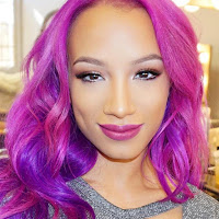 Sasha Banks Reportedly Ready For In-Ring Action