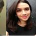 [PANAS] Selepas Farid Kamil Ditahan Polis, Inilah Respond Isteri Farid, Diana Danielle Yang Sendiri Terkejut!
