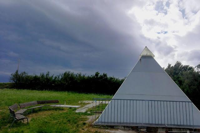 osservatorio a rimini