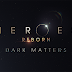 Saiu a webserie de Heroes Reborn