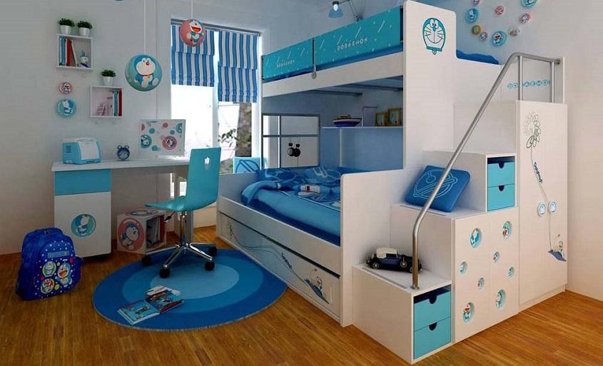dormitorios infantiles online modernos para nios