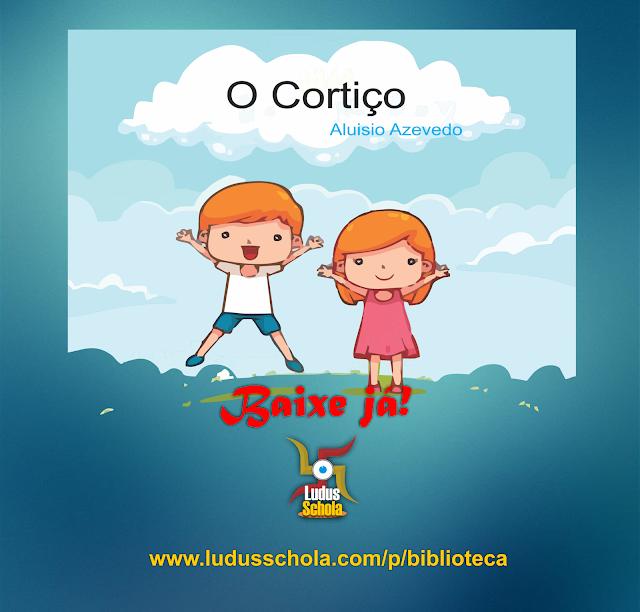 http://www.mediafire.com/file/aggfun850c71hp3/cortico_aluisio.pdf/file