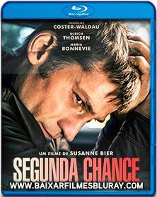 Filme Segunda Chance