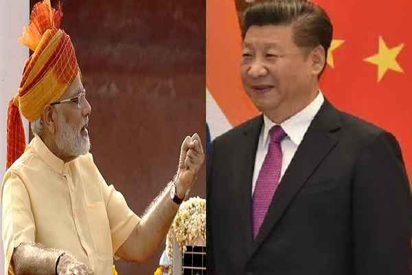 pm-modi-56-inch-india-china-agree-to-remove-army-from-doklam