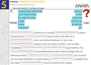 http://www.ceiploreto.es/sugerencias/A_2/repositorio/0/58/html/datos/01_Lengua/actividades/U02/0202.htm