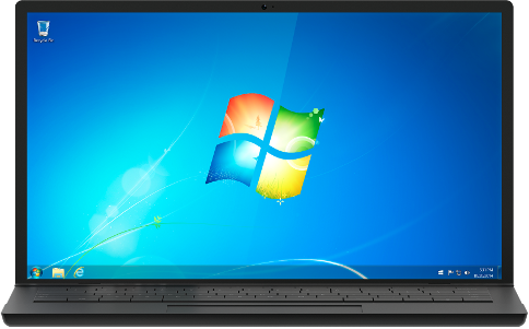 windows 7 64 bit download,windows 7 32 bit download,download windows 7,windows 7 product key,windows 7 original