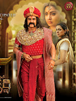 Gautamiputra Satakarni Wallpapers-cover-photo