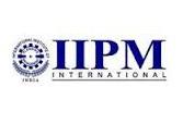 IIPM Freshers Trainee Recruitment