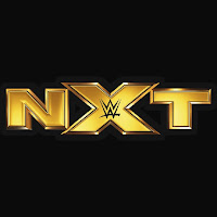 NXT TV Taping Results From 1/26 ** SPOILERS **