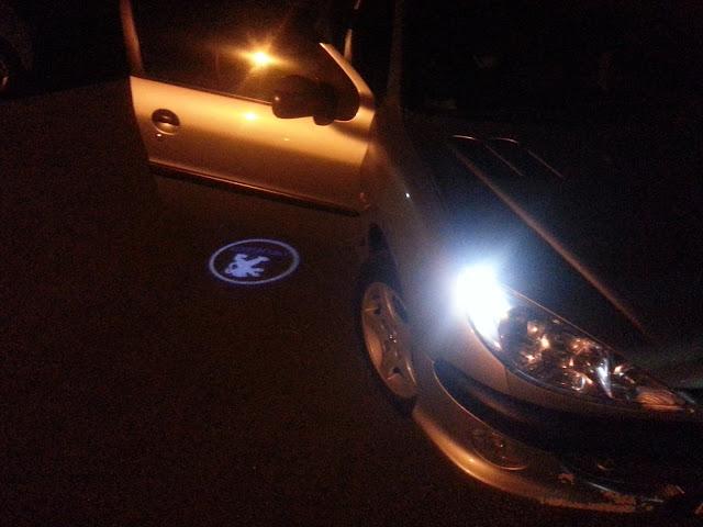 Peugeot 206 Bsi Wiring