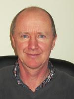 Mike Wood, Knaresborough Camera Club