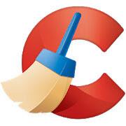 ccleaner apk