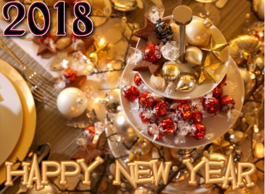 happy new year 2018 photo-pictures-images-wishes-quotes-sms
