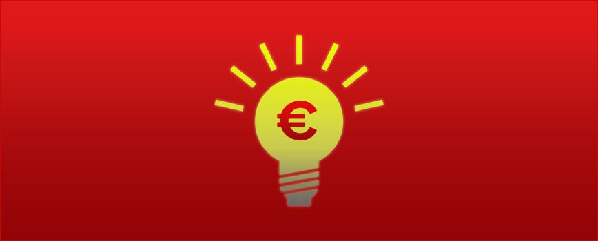 Des idées pour gagner un complément de revenu