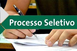 Processo Seletivo na universidade Federal do Cariri (UFCA)