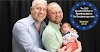 Νέα Τάξη: Στις Βρυξέλλες πουλάνε μωρά και νοικιάζουν μητέρες για τα γκέι ζευγάρια