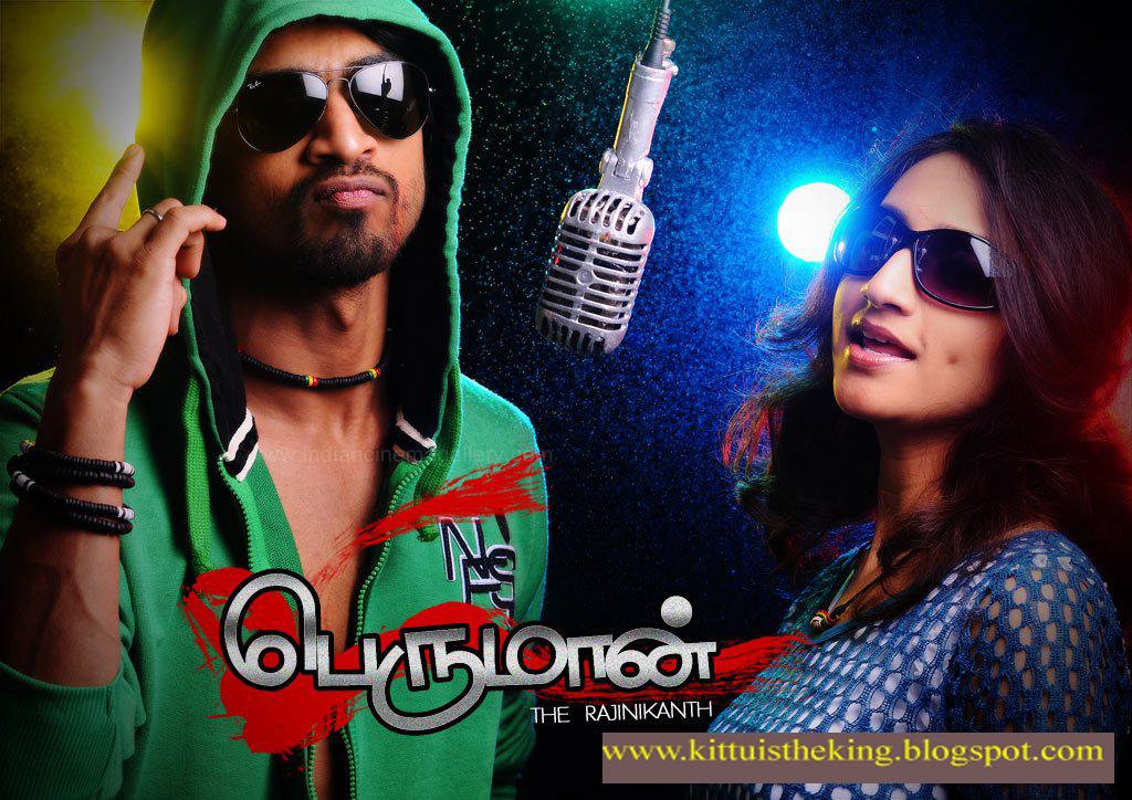 Mayakkam enna songs free download 2011 tamil movie.
