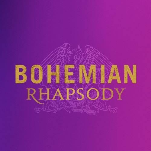 BOHEMIAN RHAPSODY: UN SOUNDTRACK PROTAGONISTA