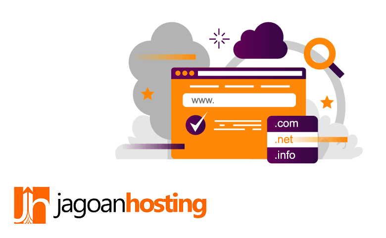 Review JagoanHosting