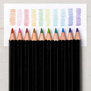 https://www.stampinup.com/ecweb/product/149014/watercolor-pencils-assortment-2?demoid=21860