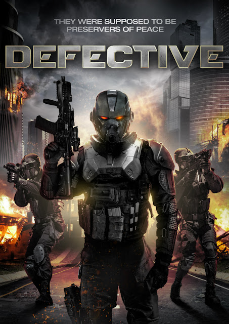 defective movie poster
