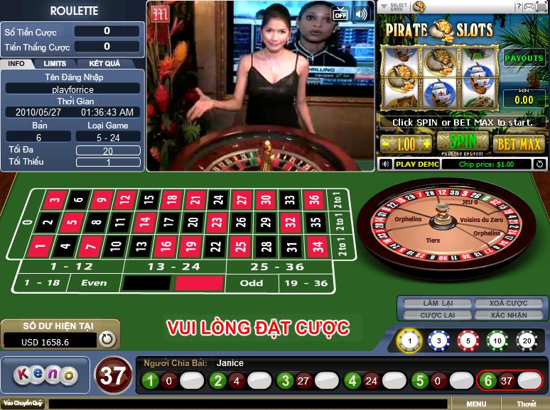casino2_1