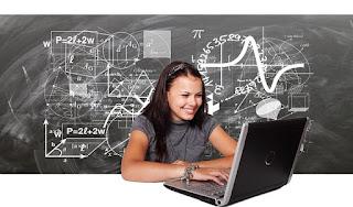 bisnis online tanpa modal untuk pelajar, gratis dan mudah dilakukan