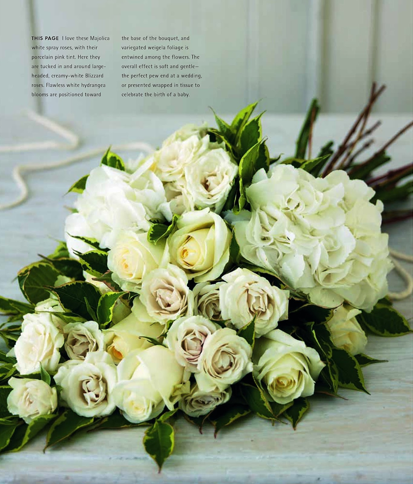 From Party And Wedding Flowers To Small Arrangements Floral Gifts Dried Hangings