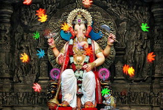 Happy ganesh chaturthi songs 2016