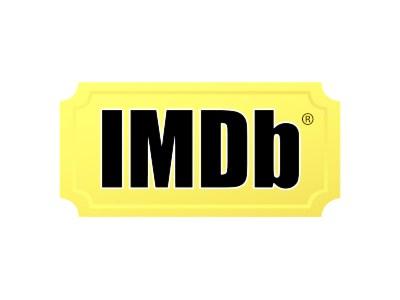 imdb best tv apps