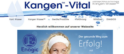 http://www.kangen-vital.de